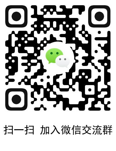 21年广东成考:再拖下去,你还成考吗?
